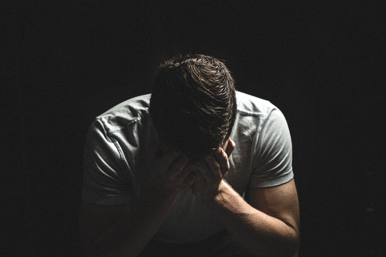 understanding post-acute withdrawal syndrome